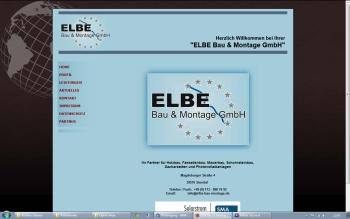 webdesign agentur magdeburg seo suchmaschinenoptimierung. Black Bedroom Furniture Sets. Home Design Ideas